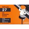 EMB 27 kis zongoradarab