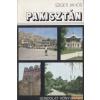 Gondolat Pakisztán