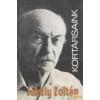 Akadémiai Jékely Zoltán