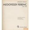 Corvina Medgyessy Ferenc