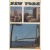 Panoráma New York