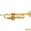 Garry Paul GP-6418L-A4 B trombita
