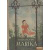 Ifjúsági Marika