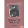 Zeneműkiadó Giacomo Puccini (1988)