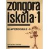 EMB Zongoraiskola 1