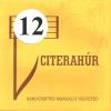 Citerahúr 12