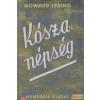 Hungária Kósza népség
