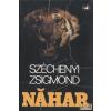 Szépirodalmi Nahar (1987)