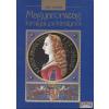 Maecenas Magyarország királyai és királynői