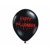 Happy Halloween lufi (10 db)