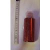 Csillámpor piros (65 gr.) -23454