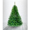 Můj stromeček Tajga Platinum Lucfenyő - 180 cm műkarácsonyfa