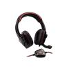 Natec Genesis HX66 7.1 Surround headset (NSG-0534)