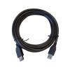 Art USB 3.0 hosszabbító kábel 3m