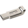 ADATA pendrive 8GB UV130