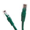 Digitalbox CAT6 UTP patch kábel 1m zöld