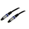 LogiLink optikai kábel 1,5m