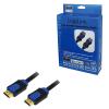 LogiLink HDMI 1.4 kábel ethernettel 5m