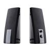 TRACER Cana USB hangszóró