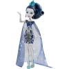 Monster High: Boo York – Elle Eedee baba kiegészítőkkel (Mattel CHW63 CHW64)