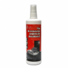 Art AS-03 Cleaning liquid for plastic and metal surfaces 250ml