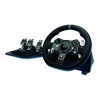 Logitech Driving Force G920 Kormány PC-hez, Xbox ONE-hoz (941-000123)