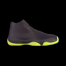 Nike Air Jordan Future Dark Grey GS