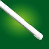LEDvonal LED fénycső / T8 / 22W / 150 cm / természetes fehér