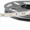 LEDvonal LED szalag / 5050 / 60 led/m / 14,4W/m / meleg fehér