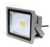 LEDvonal LED reflektor / 20 Watt / Classic / hideg fehér izzó