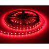 LEDvonal LED szalag / 3528 / 60 led/m / 3,6W/m / piros