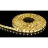 LEDvonal LED szalag / kültéri / 3528 / 60 led/m / 4,8 Watt/m / meleg fehér