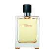 Hermes Terre D Hermes Férfi dekoratív kozmetikum Borotválkozás utáni after shave 100ml