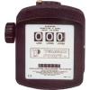 Tellarini szivattyú Tellarini Gázolaj szivattyú mechanikus átfolyásmérõ óra 1