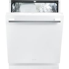 Gorenje GV6SY2W mosogatógép