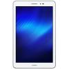 Huawei MediaPad T1 8.0 Wi-Fi 8GB