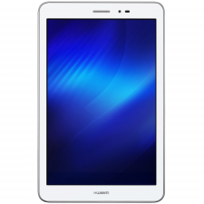 Huawei MediaPad T1 8.0 Wi-Fi 8GB tablet pc