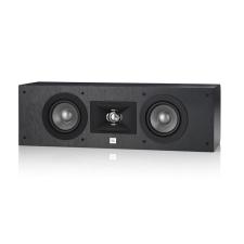 JBL Studio 235C center hangsugárzó hangfal