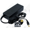 Acer TravelMate 3240 Series 5.5*1.7mm 19V 4.74A 90W cella fekete notebook/laptop hálózati töltő/adapter utángyártott