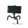 Joby Grip Tight GorillaPod Stand XL