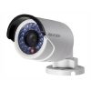 Hikvision Hikvision DS-2CD2010