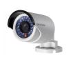 Hikvision Hikvision DS-2CD2010 megfigyelő kamera