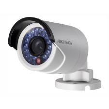 Hikvision Hikvision DS-2CD2010 megfigyelő kamera tartozék