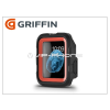 GRIFFIN Apple Watch védőtok - Griffin Survivor Tactical 38 mm - fekete/pink