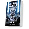 Szukits Kiadó Sean Williams: Star Wars: Tomboló erő II. - The Force Unleashed 2. rész