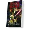 Szukits Kiadó Sean Stewart: Star Wars: Yoda - Sötét találkozó