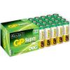 Ceruzaelem Alkáli mangán GP Batteries Szuper alkáli 1.5 V 40 db