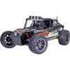 1:5 benzines Buggy Dune Fighter RtR