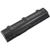 Notebook akku Beltrona Eredeti akku: HD438 14.8 V 4400 mAh