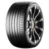 Continental SportContact 6 ( 245/35 ZR20 (95Y) XL peremmel )